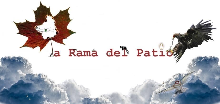 La Rama del Patio
