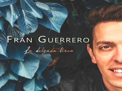 Fran Guerrero